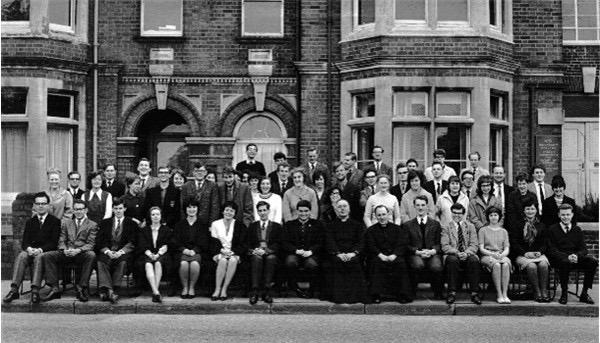 Chaplaincy1964.jpg