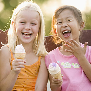 free-kids-ice-cream-m.jpg