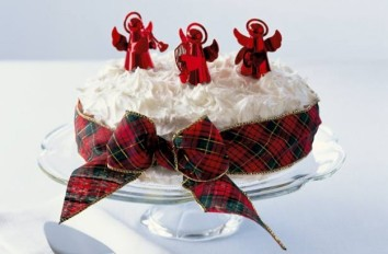 Mary-Berrys-Christmas-cake.jpg