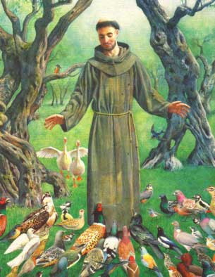 st-francis-of-assisi-and-birds.jpg