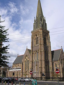 220px-Wfm_st_marys_cathedral.jpg